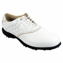 Etonic- Ladies Sport Tech Golf Shoes