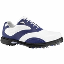 Etonic- Ladies Stabilite Golf Shoes