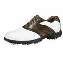 Etonic- Lite Tech Golf Shoes