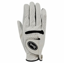 Etonic- MRH AC Tour Golf Gloves (3-Pack) (Left Handed Player)
