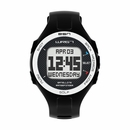 Expresso Golf- WR67 GPS Watch