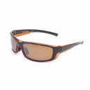 Extreme Optiks- Acid Grind Polarized Unisex HD Golf Sunglasses