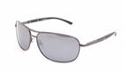 Extreme Optiks- Unisex Conquer Polarized Golf Sunglasses