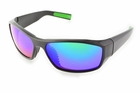 Extreme Optiks- F8 Polarized Unisex Golf Sunglasses