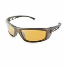 Extreme Optiks- Unisex AQT Polarized Golf Sunglasses