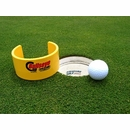 Eyeline Golf- Bullseye Putting Cup
