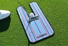 Eyeline Golf- Classic Putting Mirror