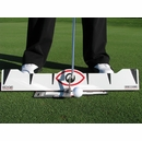 Eyeline Golf- Edge Putting System