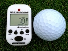 Eyeline Golf- Golf Metronome Tour Edition