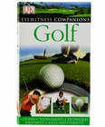 Eyewitness Companions: Golf