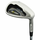 F2 Golf- F2SS Wedge Steel