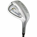 F2 Golf- Face Forward Plus Wedge
