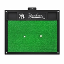 "FanMats- MLB Golf Hitting Mat (20""x17"")"