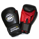 Fight Monkey 16oz Training Glove Dura-skin