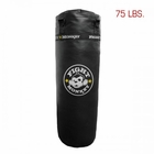 Fight Monkey- Heavy Bag 75 lbs