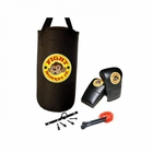 Fight Monkey- Youth Boxing Starter Set