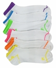 Fila Ladies Socks 6-pack