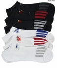 Fila Mens Socks 6-pack