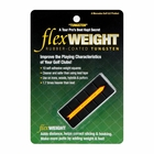 Flex Tee Golf- Flex Weights