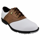 FootJoy - 2014 Superlites Golf Shoes