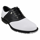 FootJoy- 2014 Superlites Golf Shoes