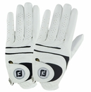 FootJoy- 2016 LLH WeatherSof Golf Gloves (2-Pack)