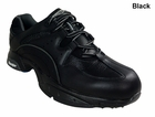 FootJoy- Athletic Superlites Golf Shoes