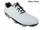 FootJoy- DNA Golf Shoes