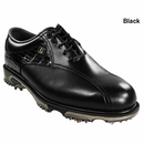FootJoy- Dry Joys Golf Shoes (#53652)