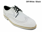 FootJoy- FJ City Golf Shoes