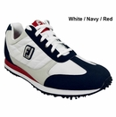 Footjoy- FJ Street Golf Shoes (#56446)