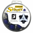 FootJoy Golf- Champ Stinger Spikes (Disc Pack)
