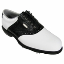 Footjoy Golf- Dry Joy Golf Shoes (#53597)