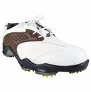 Footjoy Golf- Dry Joy Golf Shoes (#53753)
