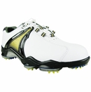 Footjoy Golf- DryJoy Golf Shoes (#53516) **Size 10.5 Wide Only*