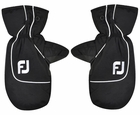 FootJoy Golf- DryJoys Cart Mitts