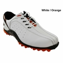 FootJoy Golf - FJ Sport Spikeless Golf Shoes