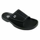 Footjoy Golf- Greenjoys Unisex Spikeless Sandal (#45653)