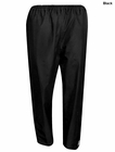 FootJoy Golf- Hydrolite Rain Pants