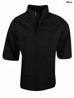 FootJoy Golf- Hydrolite Short Sleeve Rain Shirt
