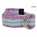 FootJoy Golf- Ribbon Belt