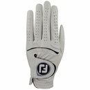 FootJoy- MLH SofJoy Leather Golf Glove