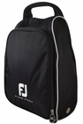 FootJoy Golf- Nylon Shoe Bag