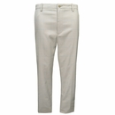 FootJoy Golf- Performance Glen Pants
