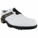 Footjoy Golf- Reelfit Golf Shoes (#53832)