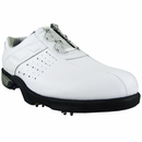 Footjoy Golf- Reelfit Golf Shoes (#53843)  **Size 10 Wide Only!**