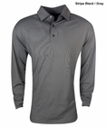 FootJoy Golf- Thermocool Long Sleeve Shirt