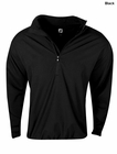 FootJoy Golf 1/2 Zip Windshirt