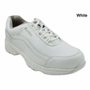 FootJoy- JoyWalkers Pathfinder II Golf Shoes