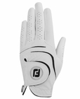 FootJoy Ladies LLH Weather-Sof Golf Glove